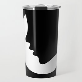 WOMOON Travel Mug