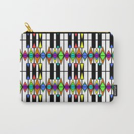 Minor Chords, 2230b Carry-All Pouch