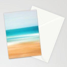 Oregon Dunes Stationery Cards