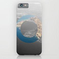 AMERICA #2 iPhone 6s Slim Case