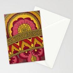 IndI_Art Stationery Cards