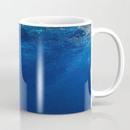 Submersible Coffee Mug