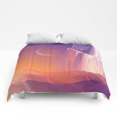 Climber Comforters