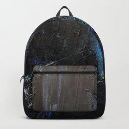 Black is Beautiful Backpack