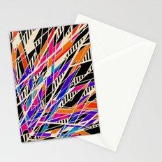 WNTR Stationery Cards