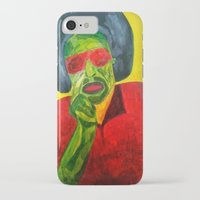 mac iPhone & iPod Cases featuring MAC by Yaz's Gallery