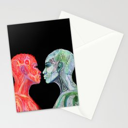 Mirate Stationery Cards