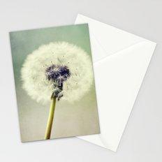 Make A Wish Stationery Cards