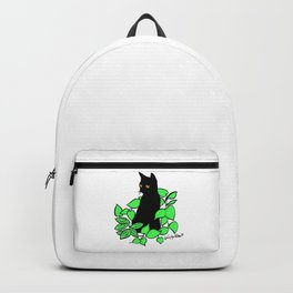 Plant Guardian Backpack