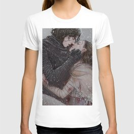 Marveve T-shirt