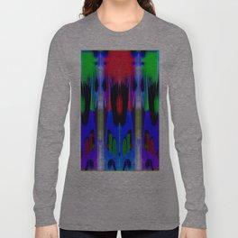 X-STATIC Long Sleeve T-shirt