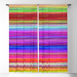 Every Color 125 Blackout Curtain