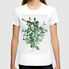 Seed Dreams T-shirt