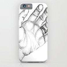 Mano Slim Case iPhone 6s