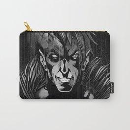 Dark Nova Carry-All Pouch