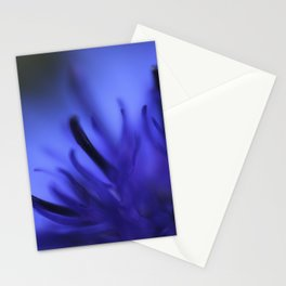 Linger Stationery Cards
