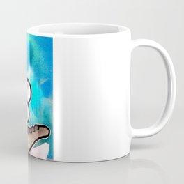 Gnaw Bonez Coffee Mug