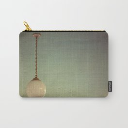 Pendant: Sunrise Edition Carry-All Pouch