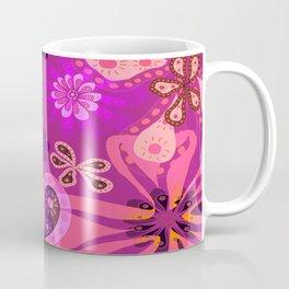 Pattern-015 Coffee Mug