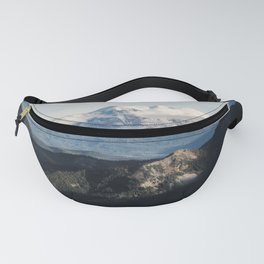 Mt. Adams Fanny Pack