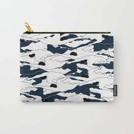 CONNECT Carry-All Pouch