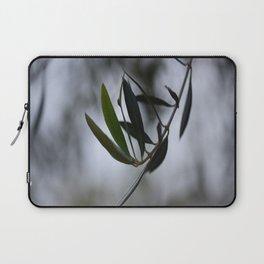 Olive Branch Laptop Sleeve