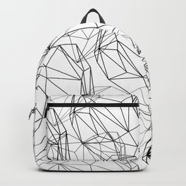 Humanity Backpack