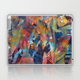 Untitled 1 Laptop & iPad Skin