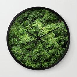 Pinheiro Wall Clock