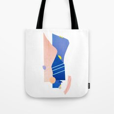 southwest 2 Tote Bag