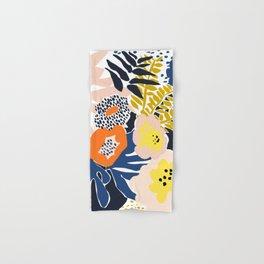 More design for a happy life - high Hand & Bath Towel