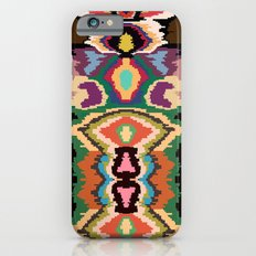 BoH0 Camo iPhone 6s Slim Case