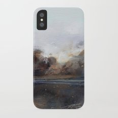 the collective iPhone X Slim Case