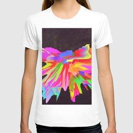 Morning Spear T-shirt