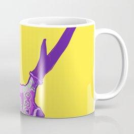 Sugar Deer Coffee Mug