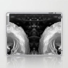 Distant Hieronymus Laptop & iPad Skin