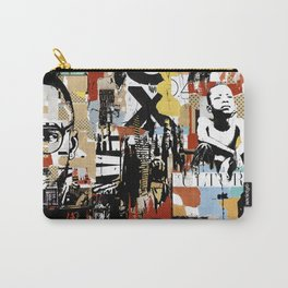 URBAN WORLD Carry-All Pouch