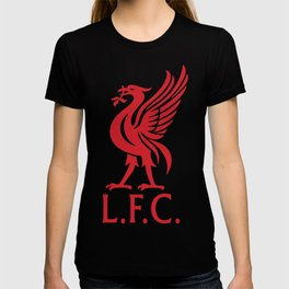L.F.C. T-shirt