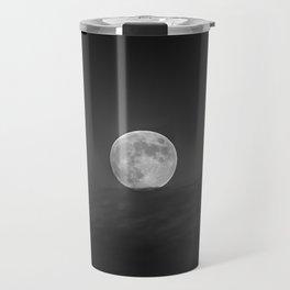 Moon equilibrium. BN Travel Mug