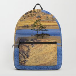 Loch Shiel Backpack