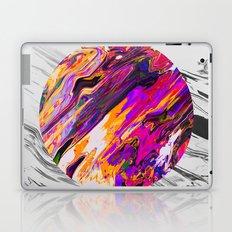 Efstrá Laptop & iPad Skin