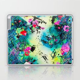 Searching for hoMe Laptop & iPad Skin