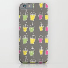 shake it  oh baby now.. iPhone 6s Slim Case