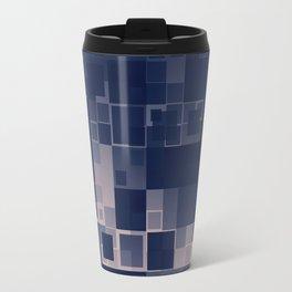 Cubeboard N2 Travel Mug