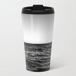 Space Travel Mug
