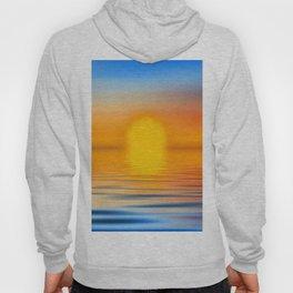 Sunset 57 Hoody