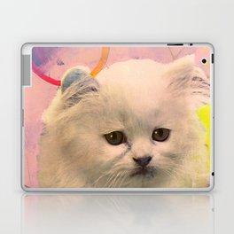 *meooooowmix* Laptop & iPad Skin