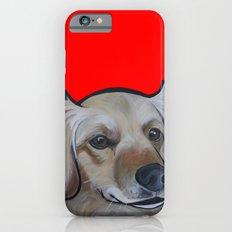 Josie Slim Case iPhone 6s