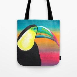 Favorite Birs Tote Bag
