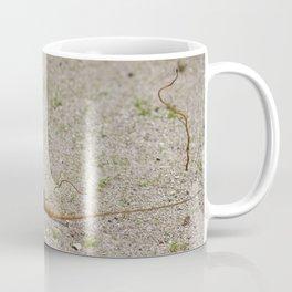 Tiny Dragon Coffee Mug